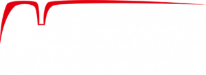Gazvoda Transport Logo